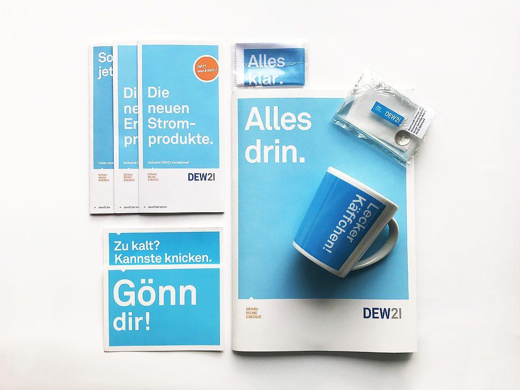 Werbeagentur Köln, Werbeagentur Düsseldorf, Internetagentur Köln, Internetagentur Düsseldorf