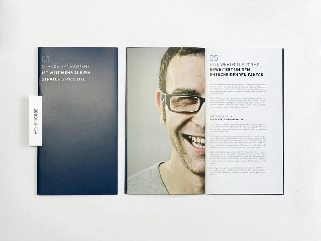 Synercube GmbH
