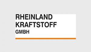 Rheinland Kraftsoff Logo