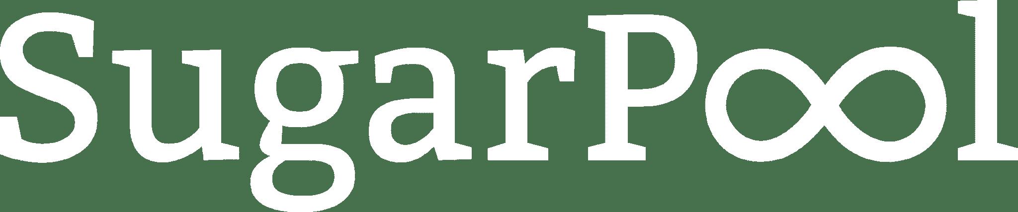 SugarPool Logo